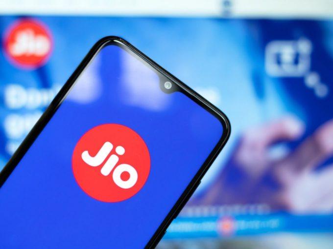 Reliance Jio Reports INR 86,493 Cr Profit; ARPU Falls To INR 138