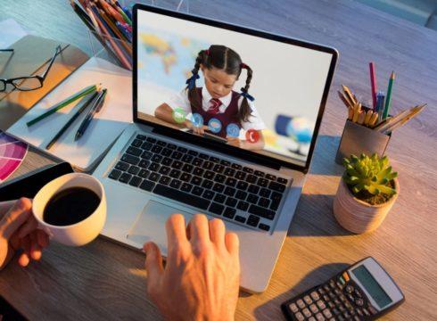 B2B Edtech Startup LEAD School Bags $30 Mn; Targets Expanding