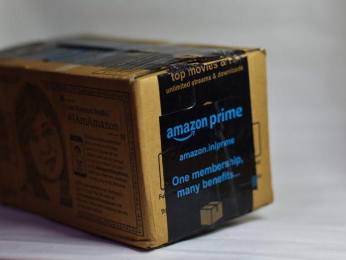 Small Businesses Rage Against Amazon India's 'Smbhav' Jamboree
