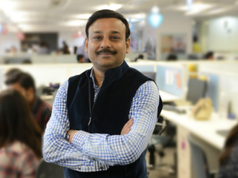 indiamart turns 25 years old