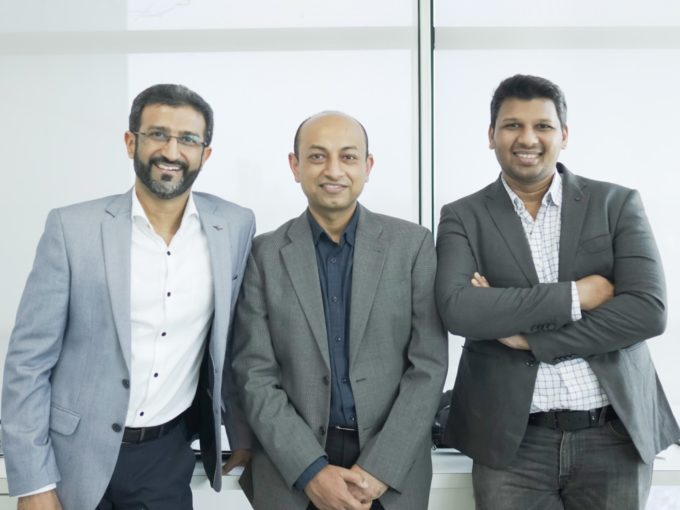 Digital Therapeutics Startup Fitterfly Raises $3.1 Mn From Fireside Ventures