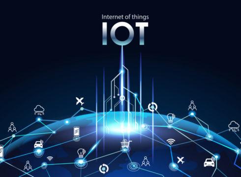 Tata Power, Social Alpha Back Industrial IoT Startup URJA