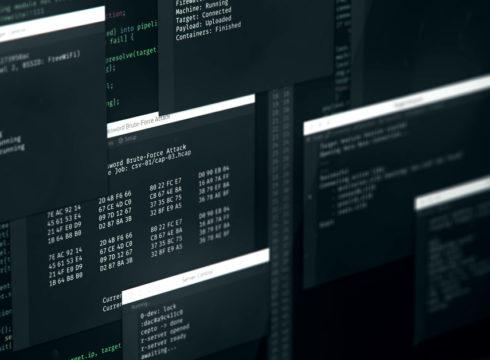 B2B Marketplace Bizongo Fixes Leak That Exposed 2.5 Mn Customer Files