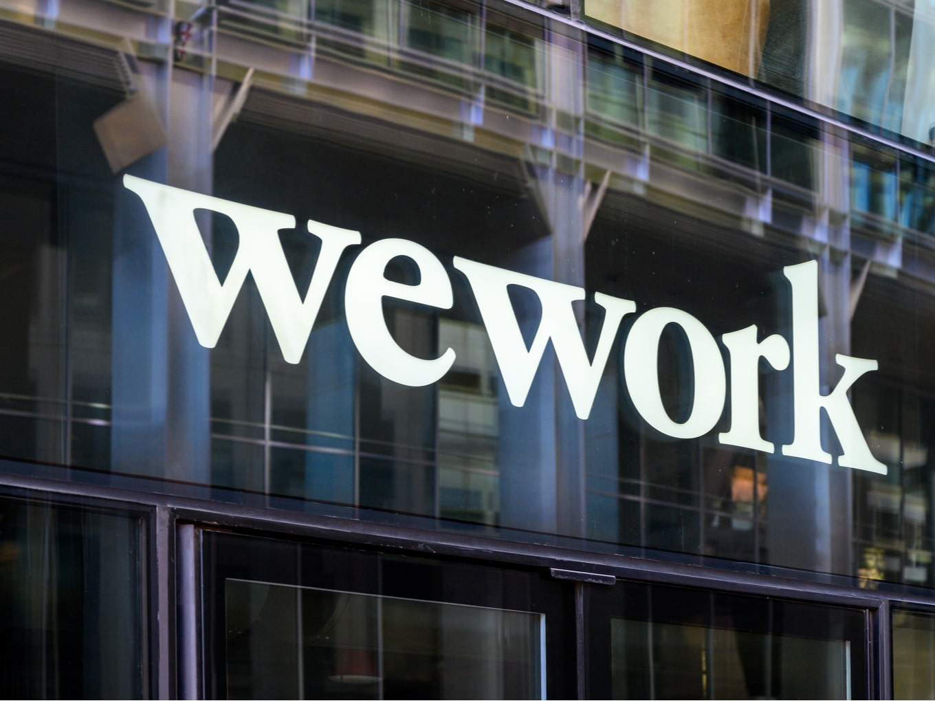 WeWork India Raises INR 200 Cr; Looks To Turn Profitable In 2021