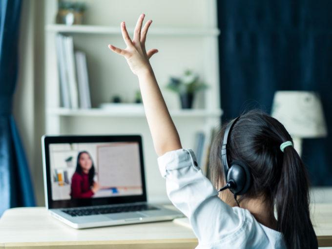 Delhi Model Virtual Schools To Overhaul Remote Public Education By 2022