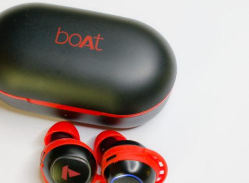 BoAt Raises INR 50 Cr From Qualcomm Ventures