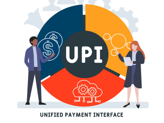 PhonePe Continues To Dominate UPI With 44% Share, Google Pay Trails By 9%