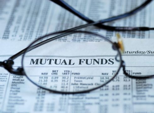 SEBI Rules May Complicate Mutual Fund Investments Through Apps