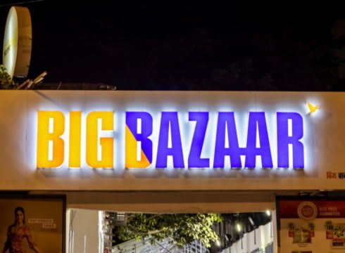 BigBazaar To Take On Amazon With 2-Hour Delivery, Marketing Campaigns