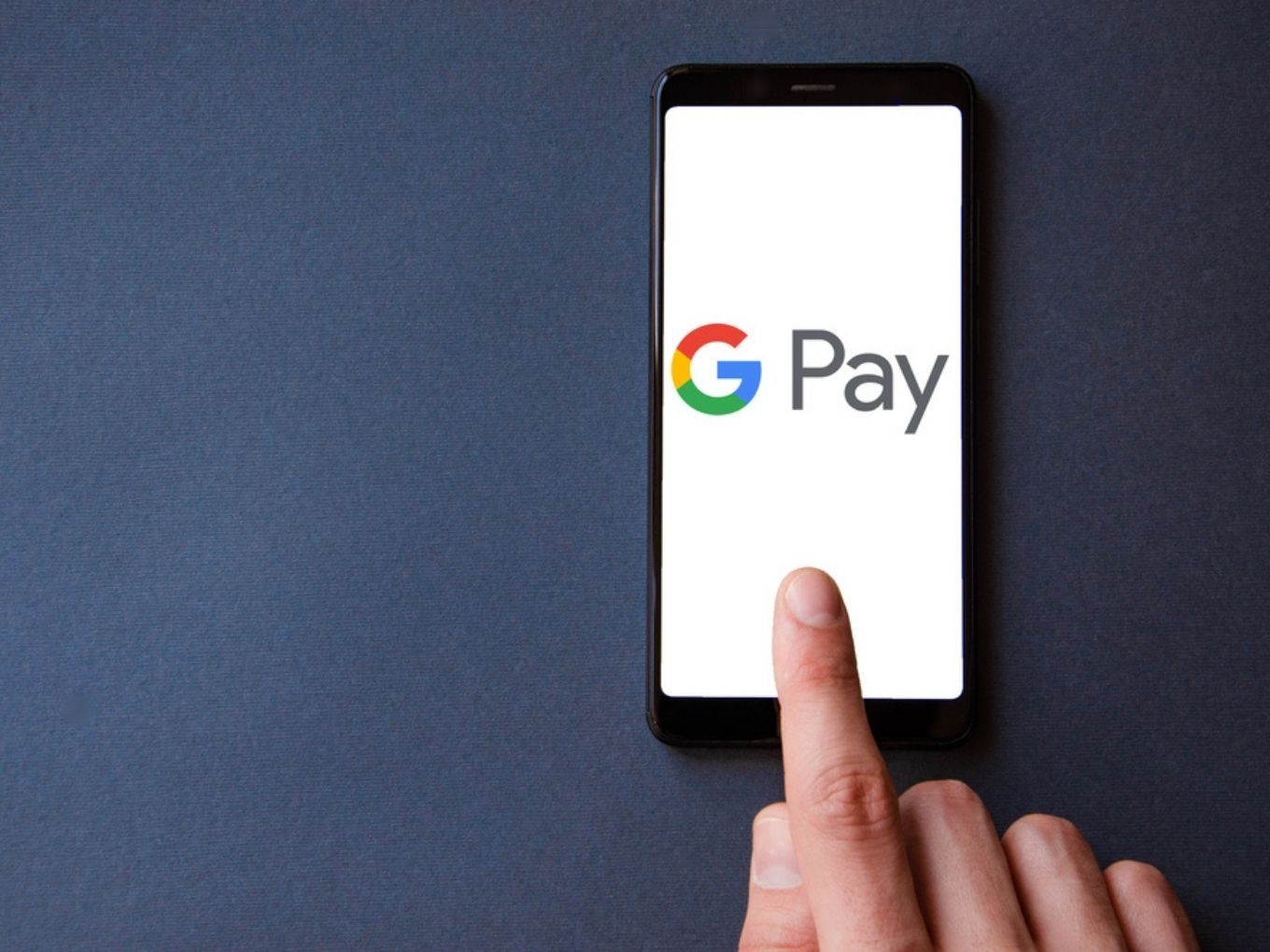 Google Pay US Users Can Now Transfer Money To India, Singapore
