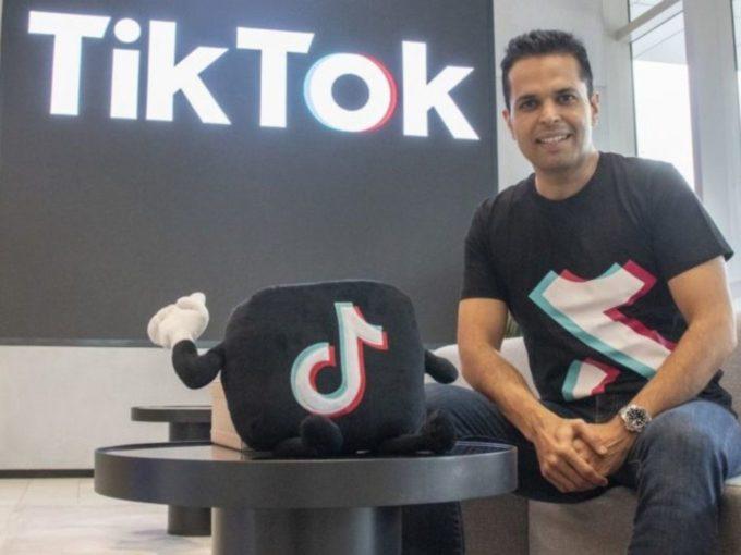 TikTok India Head Nikhil Gandhi Quits, One Year After Govt Ban