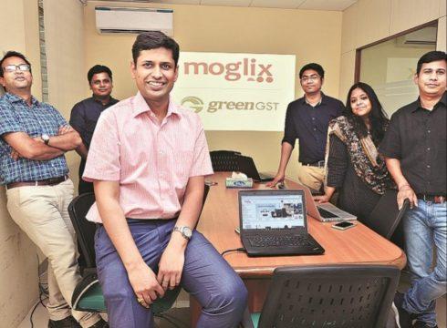 B2B Marketplace Moglix Enters Unicorn Club With $120 Mn Series E