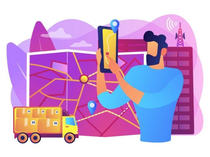 Spatial Data Platform NextBillion.Ai Bags $6.25 Mn In Series A Funding