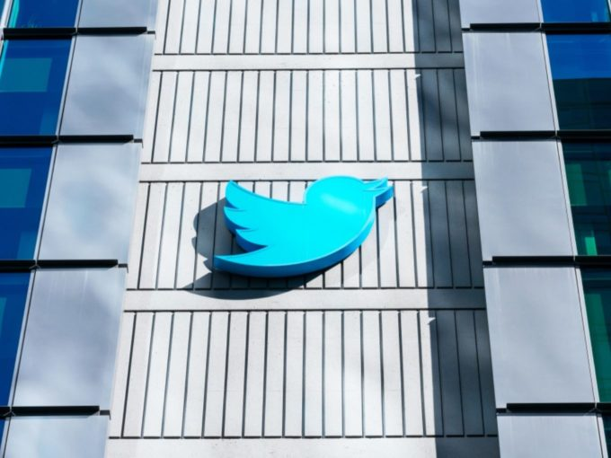 Twitter Raises Concerns Over Safety Of Employees, Freedom Of Expression In India
