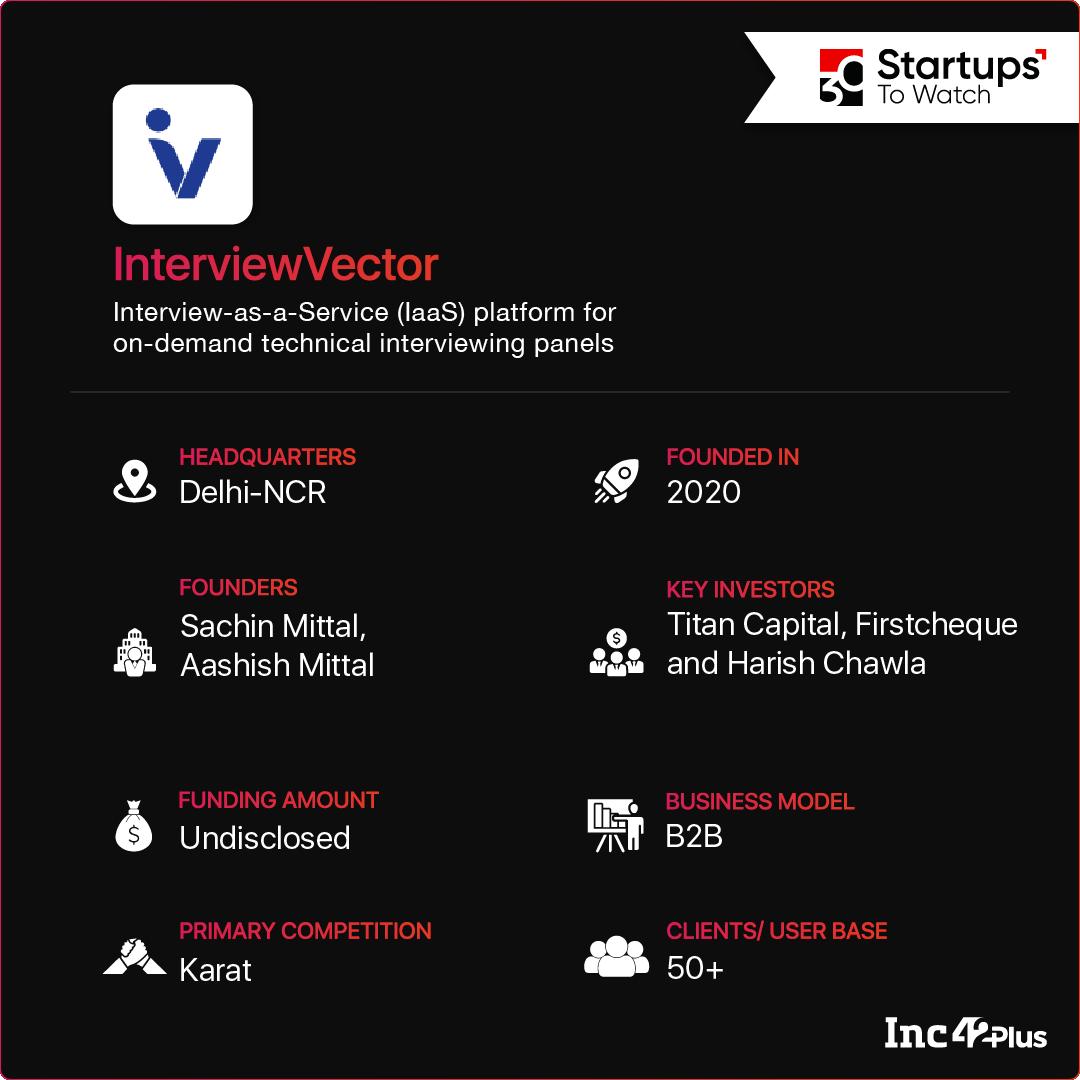 InterviewVector