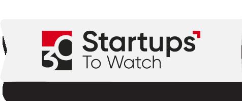 30 Startups To Watch