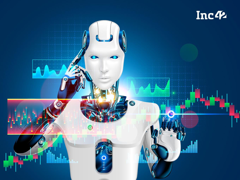 Robo Advisor In India