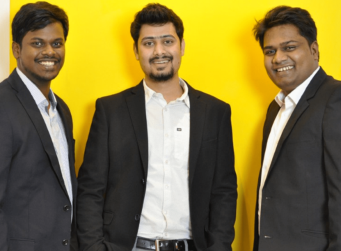 How Perpule's Offline-First UltraPOS Is Easing Digital Payments Pains For SMEs