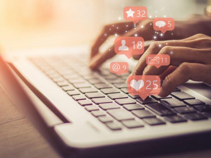 Customer Data Platform Zeotap Raises Additional $11 Mn in Series C