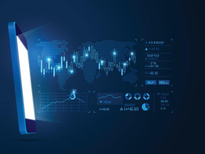 US Stock Investment Startup Vested Finance Raises $3.6 Mn
