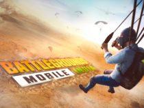 battlegrounds mobile india pubg registration date