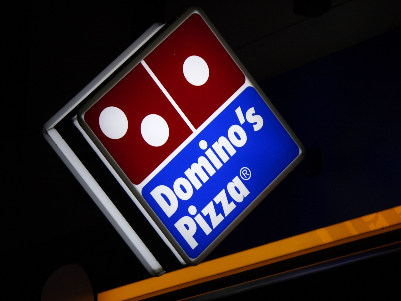 Domino's India Data Leak Of 18 Cr Orders Resurfaces; Customer Location, Mobile Numbers Exposed