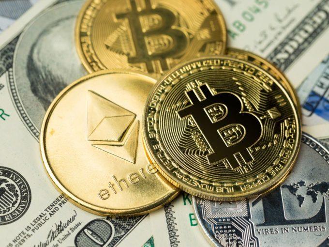 indmoney cryptocurrency investment platform