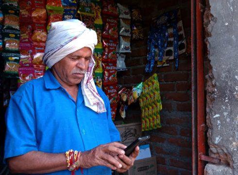 Jai Kisan Bags $30 Mn Funding Amid Big Push For Rural Lending