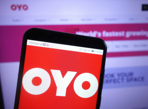 OYO Seeks $600 Mn Loan To Tide Over Pandemic Losses, Slowdown Amid Second Wave Of Covid