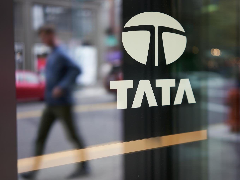 Tata Digital Names Modan Saha As CEO For Fintech Business Portfolio