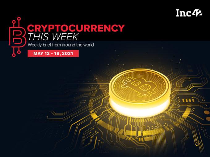 Indian Crypto Roundup: WazirX's SHIB Problem; Polygon Rises & More