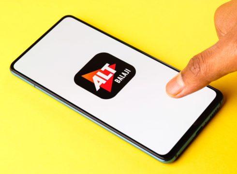 Balaji Telefilms' FY21 Loss Doubles, Sold 4.7 Mn OTT Subscriptions