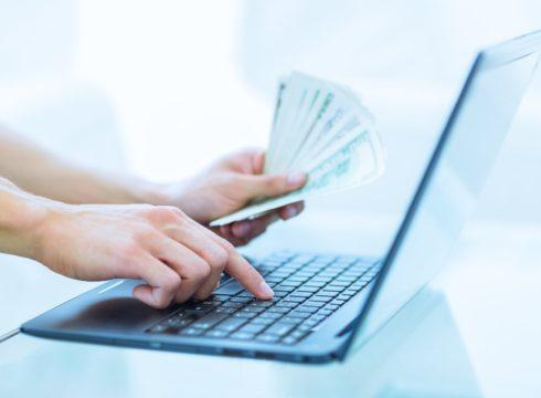 Capital Float Raises INR 50 Cr Debt Round From Triodos IM