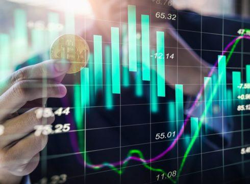 IAMAI-BACC To Set Up Board For Crypto Exchange Self-Regulation
