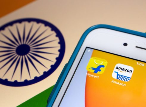 Piyush Goyal Accuses Ecommerce Cos Of Shopping For Favourable Verdict In CCI Antitrust Probe