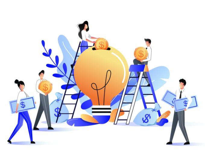 Fintech Startup Slice Raises $20 Mn Led By Blume Ventures, Gunosy Capital