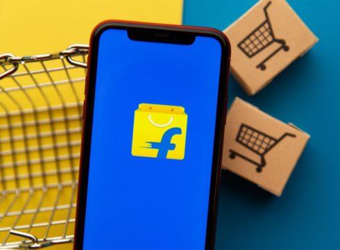 Flipkart In Talks To Raise $3 Bn, Targets Valuation of $40 Bn