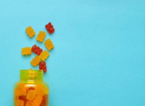 Nutraceutical Startup Fitday to Invest INR 25 Cr In Nutrition Gummy Segment
