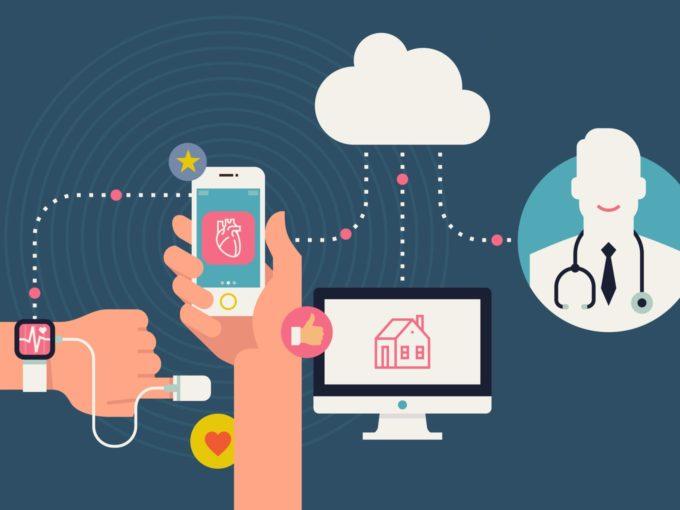 Mumbai Based Healthtech Platform Truemeds Raises $5Mn In Series A Round