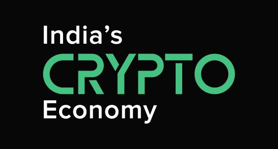India's Crypto Economy