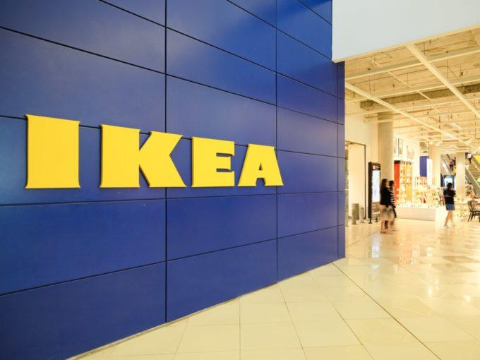 Furniture Behemoth IKEA Launches Ecommerce Service In Bengaluru