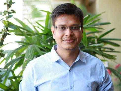 Can Jitendra Gupta's 'Customer-First' Neobank, Jupiter, Win The Trust of Indian Consumers?
