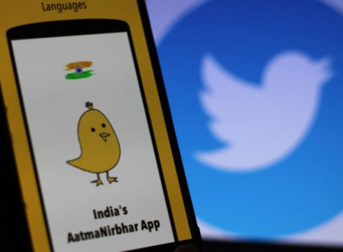 After Nigeria Bans Twitter, India-Born Koo Eyes Expansion In The Country