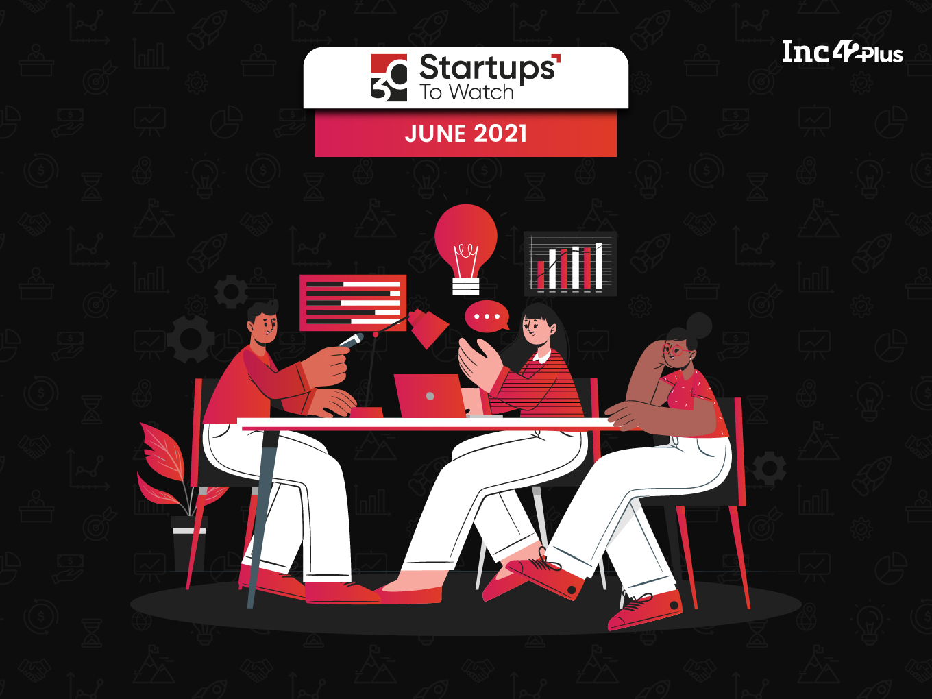 30 Startups To Watch: The Startups That Caught Our Eye In June 2021 [D2C Edition]