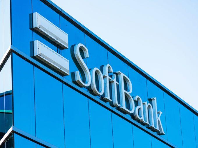 Return Of Masayoshi: SoftBank In Talks To Invest $700 Mn In Flipkart