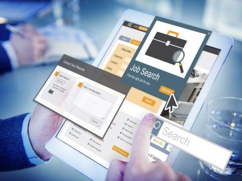 Info Edge Acquires HR SaaS Platform Zwayam For Digital Talent