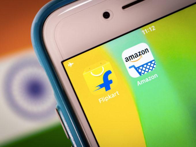 Karnataka HC Allows CCI Probe Into Alleged Antitrust Practices Of Flipkart, Amazon