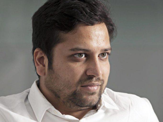 Binny Bansal's xto10x Acquires HRTech Startup Dockabl To Expand Employee Experience Platform
