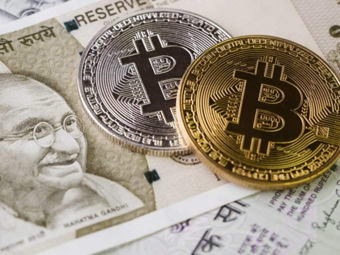 El Salvador's Adoption Of Crypto May Nudge India To Rethink Its Stance On Crypto