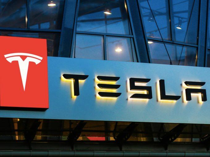 Tesla Begins Hiring For Senior Roles In India